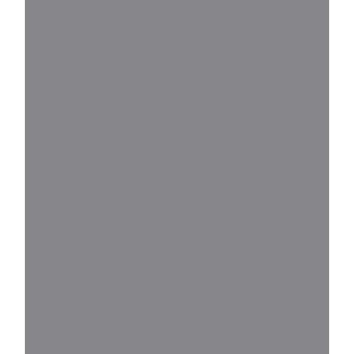 Diseño de marcas en Córdoba
