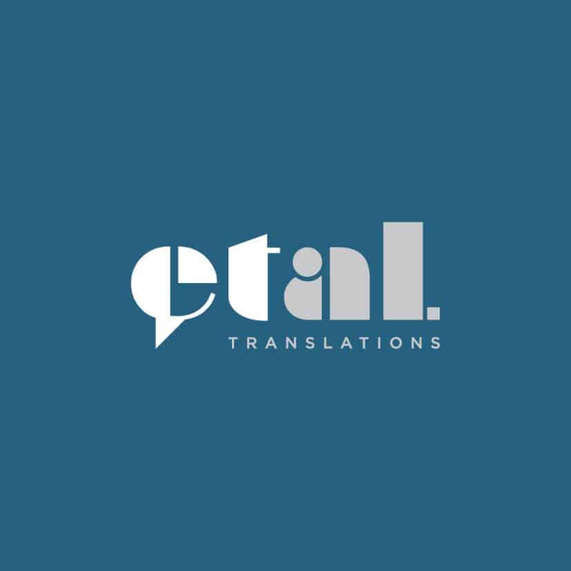 Etal Logo