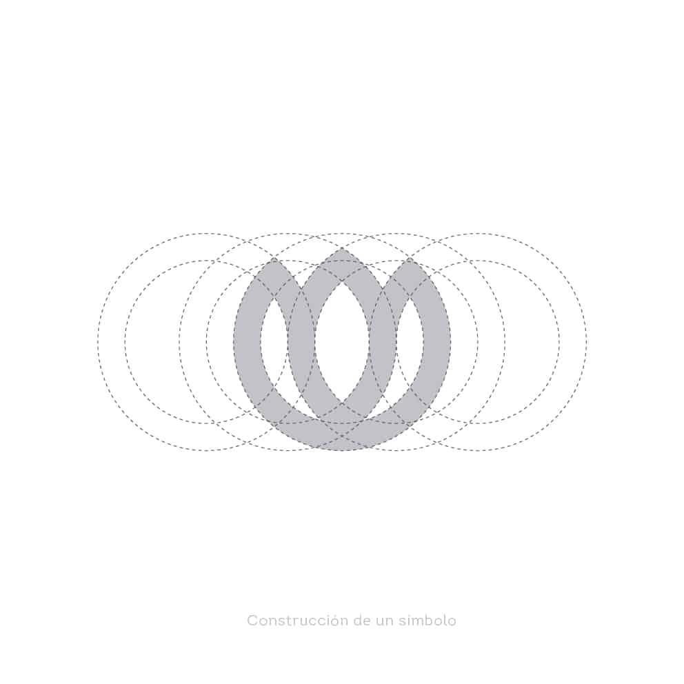 Logo namaste3