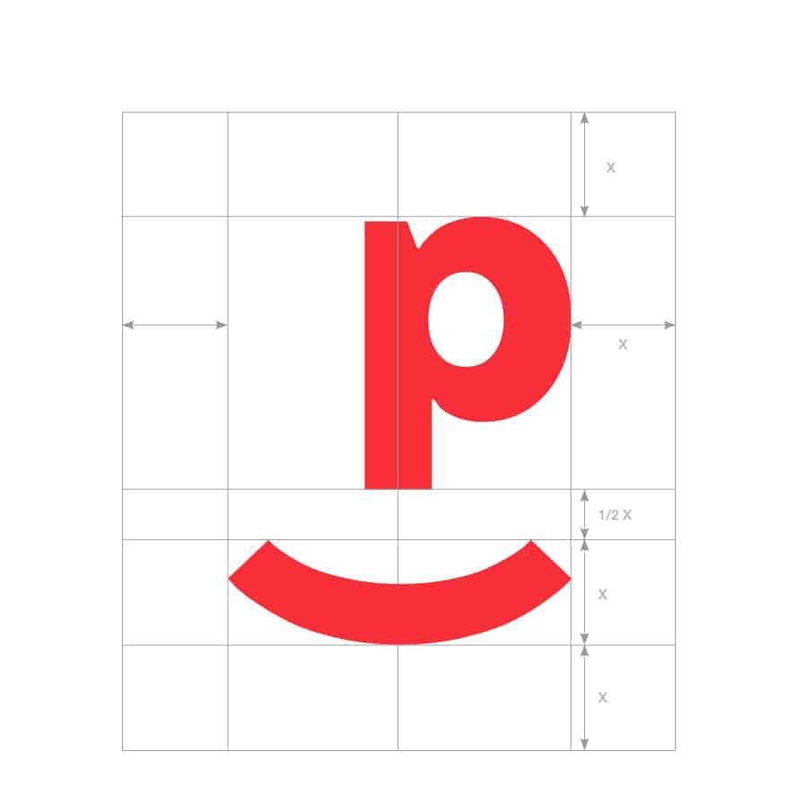 Logotipo de Pulido Studio