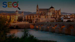 Quién hace SEO en Córdoba