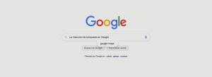 Las 3 mejores herramientas para la intención de búsqueda en Google
