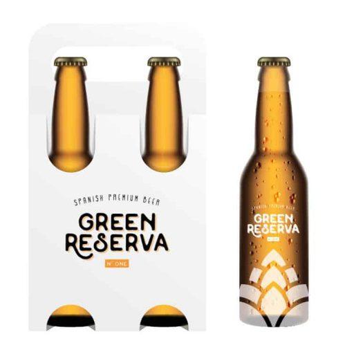 Green Reserva